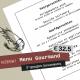 Menu Gourmand - Bistro VOS Hilversum