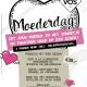 Moederdag diner - Bistro VOS Hilversum